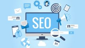 Why Your Business Needs SEO Service