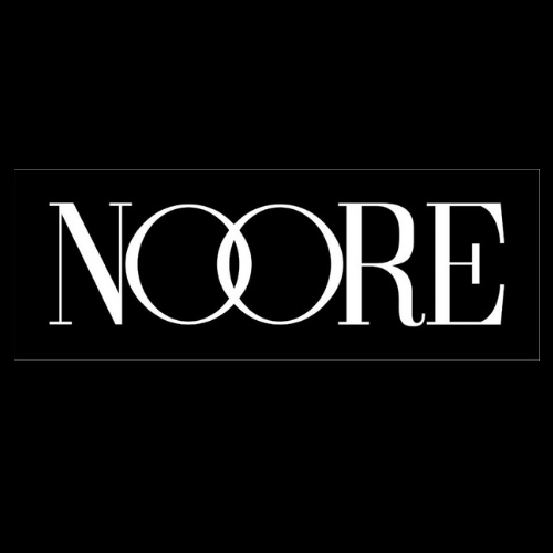 NOORE Fashion