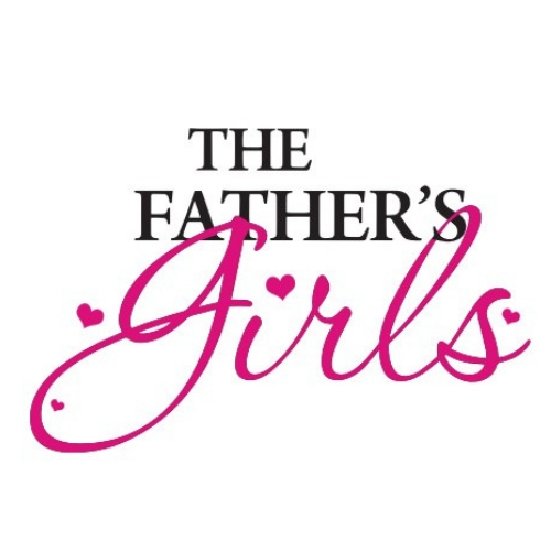 The Father's Girls