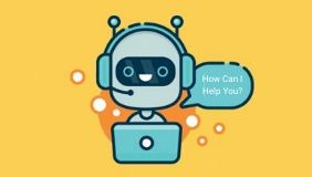 8 WAYS CHATBOTS CAN TRANSFORM YOUR BUSINESS AND CUSTOMER EXPERIENCE