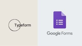CAPTURE CUSTOMER INFORMATION FOR RETARGETING: USE TYPE FORM OR GOOGLE FORM