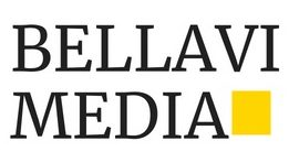 Bellavi Media